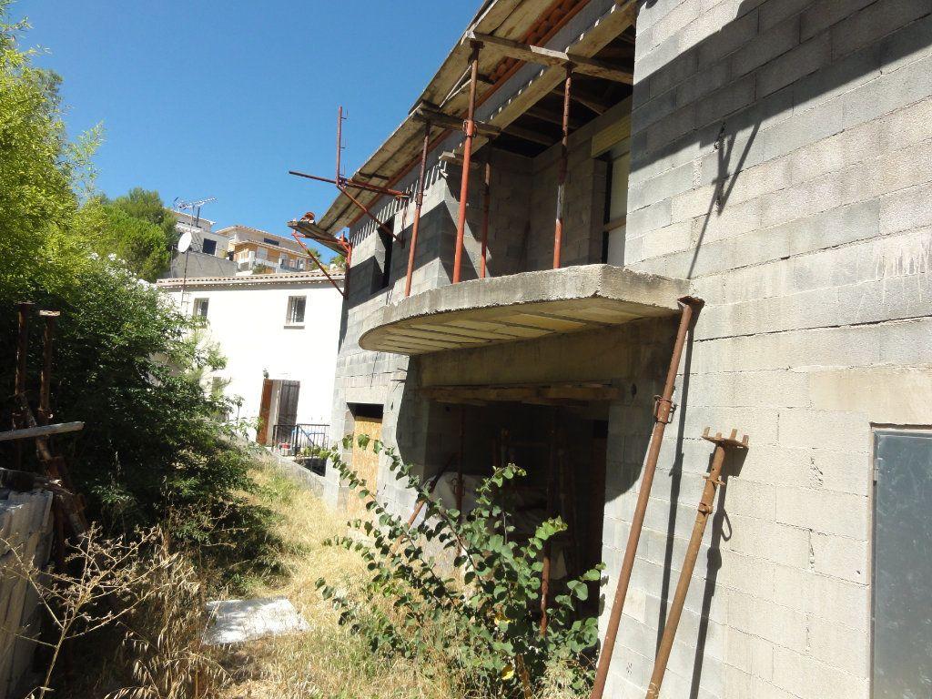 Maison à vendre 6 285m2 à Juvignac vignette-17