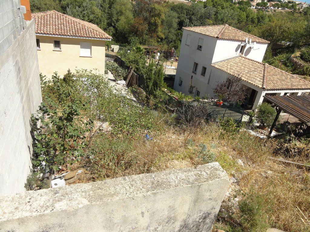 Maison à vendre 6 285m2 à Juvignac vignette-18