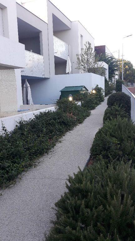 Appartement à vendre 3 59.74m2 à Montpellier vignette-1