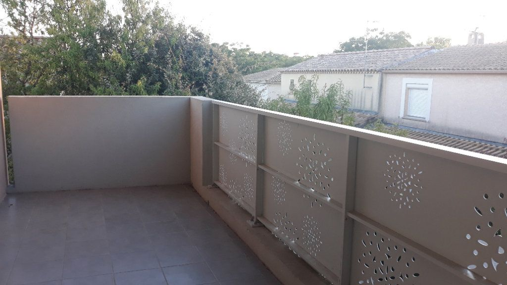 Appartement à vendre 3 59.74m2 à Montpellier vignette-3
