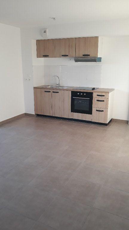 Appartement à vendre 3 59.74m2 à Montpellier vignette-4