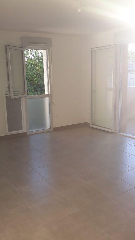 Appartement à vendre 3 59.74m2 à Montpellier vignette-5