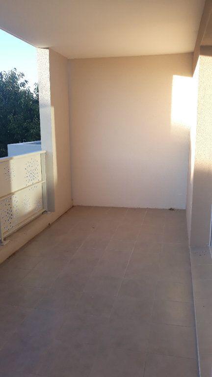 Appartement à vendre 3 59.74m2 à Montpellier vignette-6