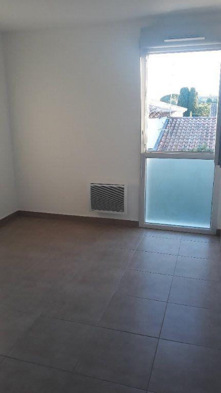 Appartement à vendre 3 59.74m2 à Montpellier vignette-7