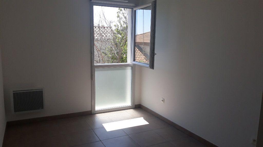 Appartement à vendre 3 59.74m2 à Montpellier vignette-8