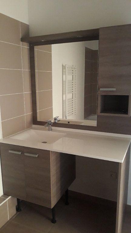 Appartement à vendre 3 59.74m2 à Montpellier vignette-9