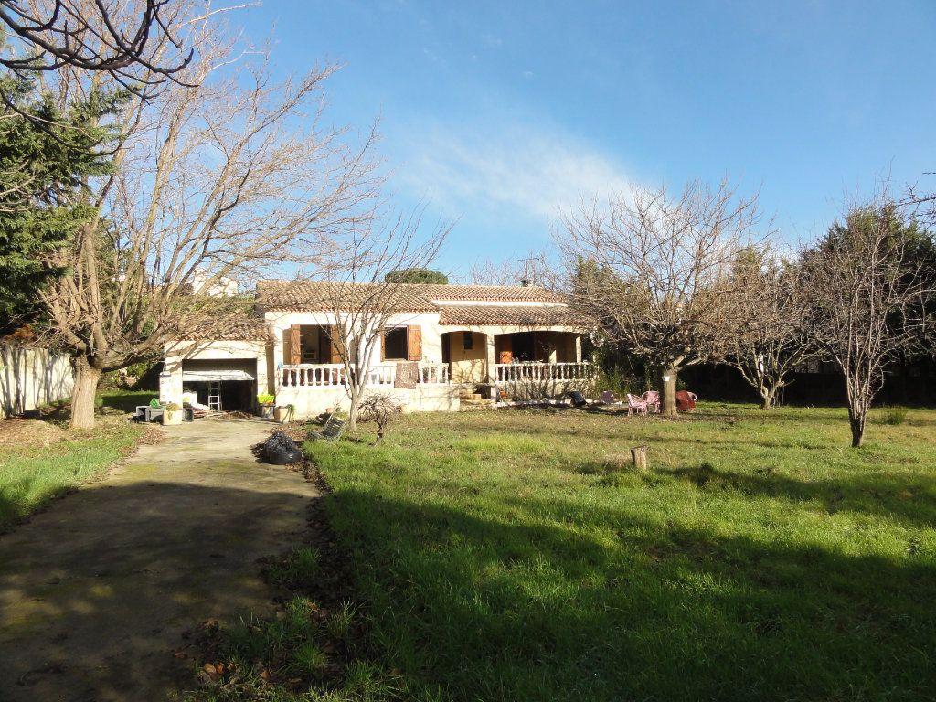 Maison à vendre 6 163.7m2 à Juvignac vignette-4