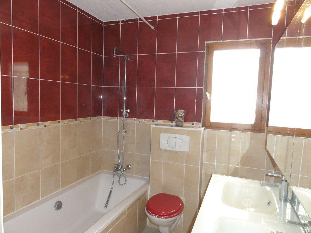 Maison à vendre 6 163.7m2 à Juvignac vignette-7