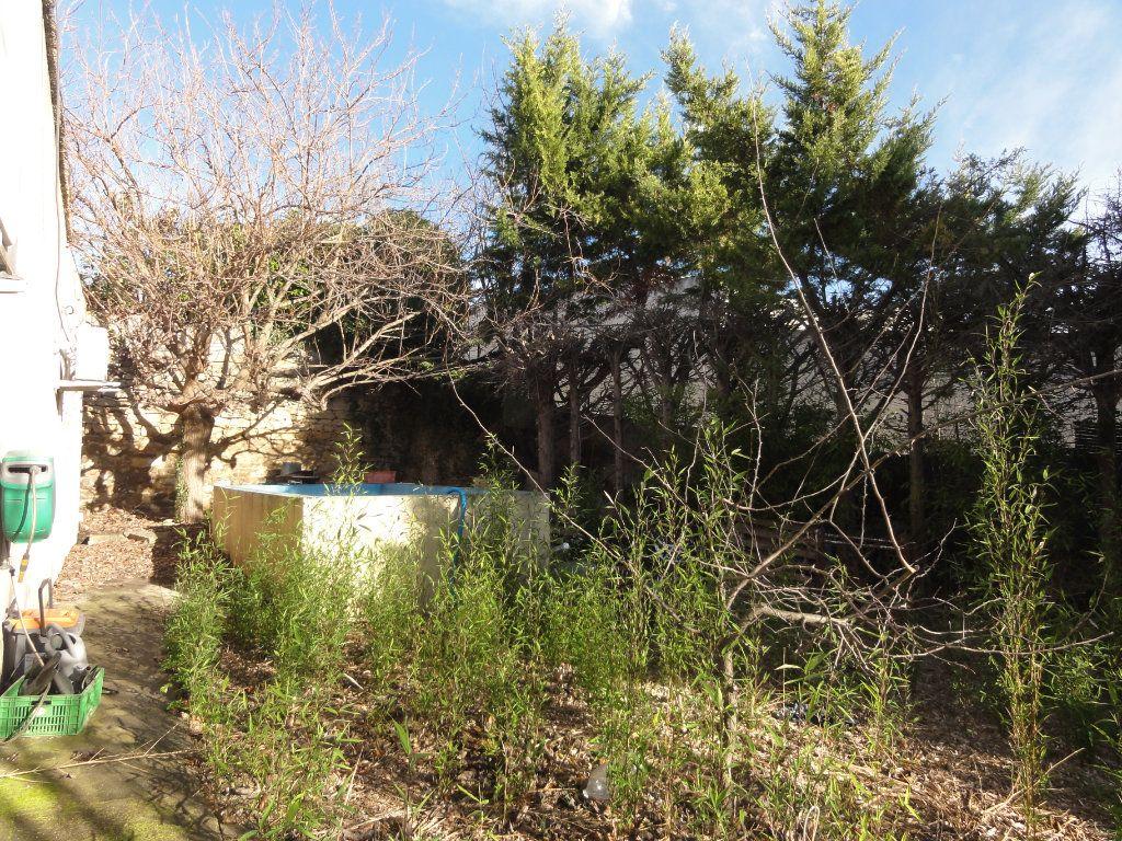 Maison à vendre 6 163.7m2 à Juvignac vignette-13