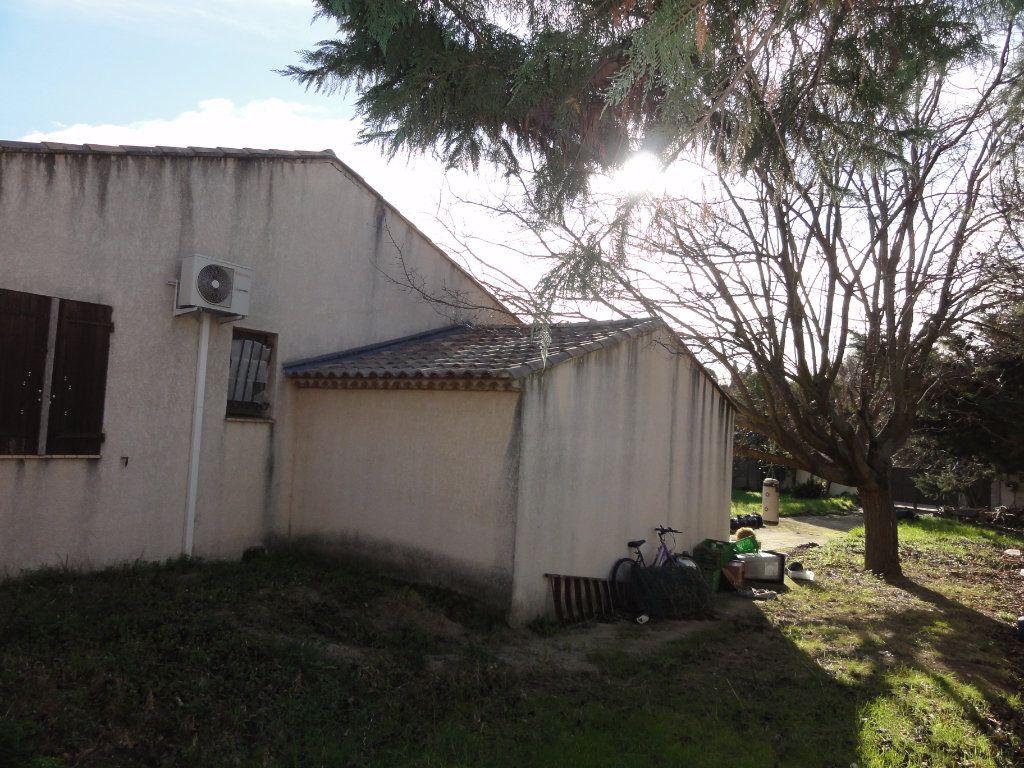Maison à vendre 6 163.7m2 à Juvignac vignette-16