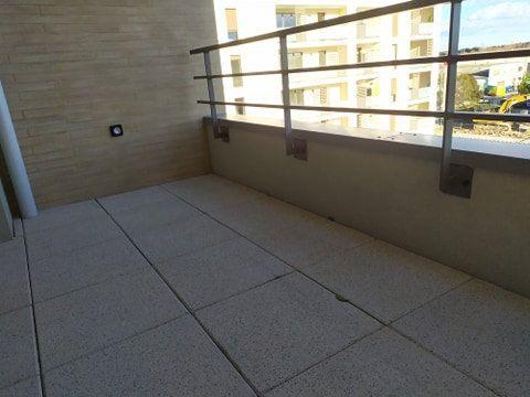 Appartement à louer 3 57.76m2 à Montpellier vignette-2