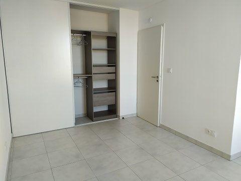 Appartement à louer 3 57.76m2 à Montpellier vignette-7