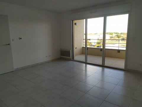 Appartement à louer 3 57.76m2 à Montpellier vignette-11