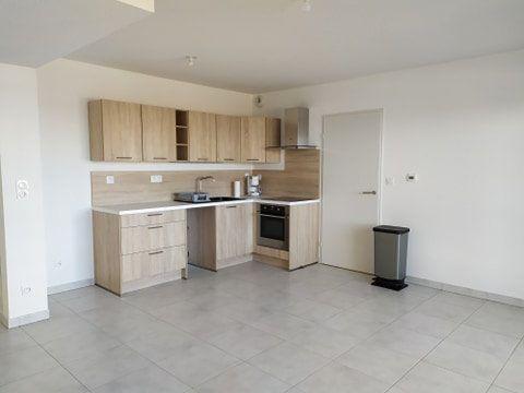 Appartement à louer 3 57.76m2 à Montpellier vignette-12