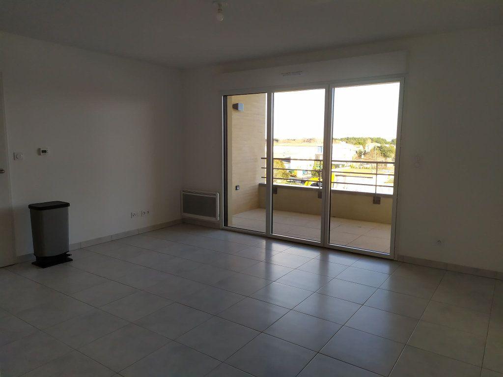 Appartement à louer 3 57.76m2 à Montpellier vignette-13