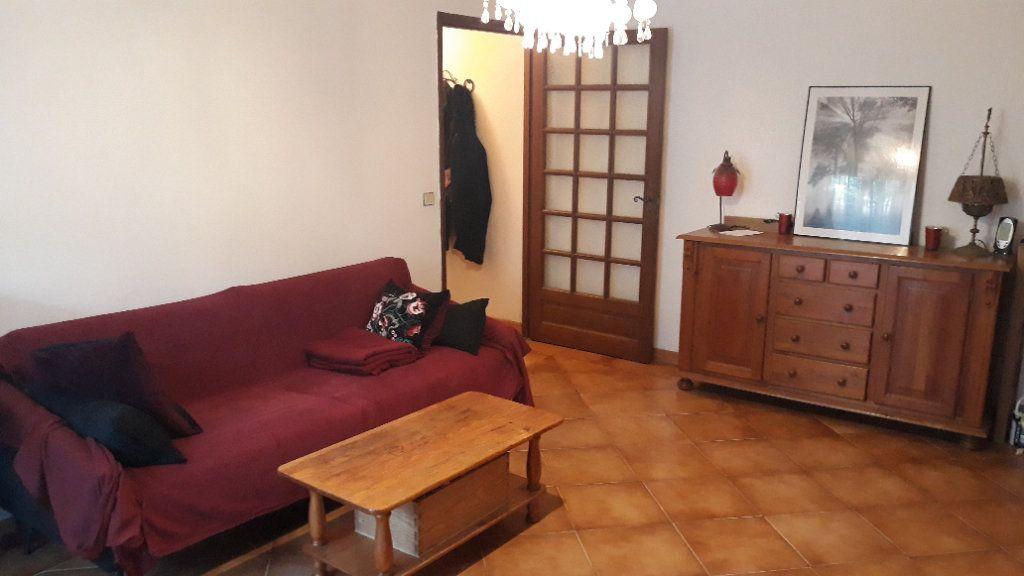 Appartement à vendre 3 67.16m2 à Montpellier vignette-2