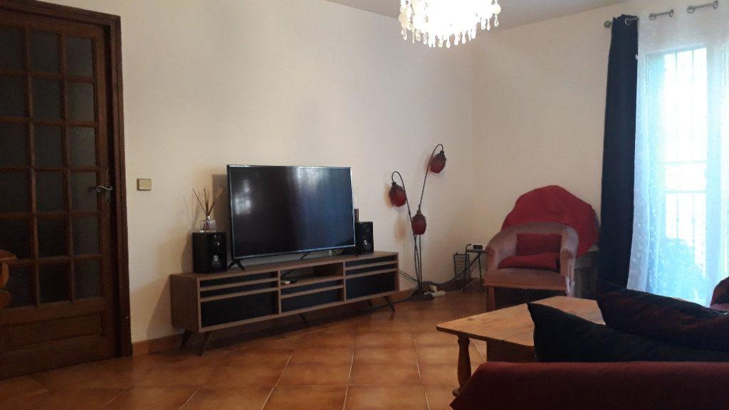 Appartement à vendre 3 67.16m2 à Montpellier vignette-3