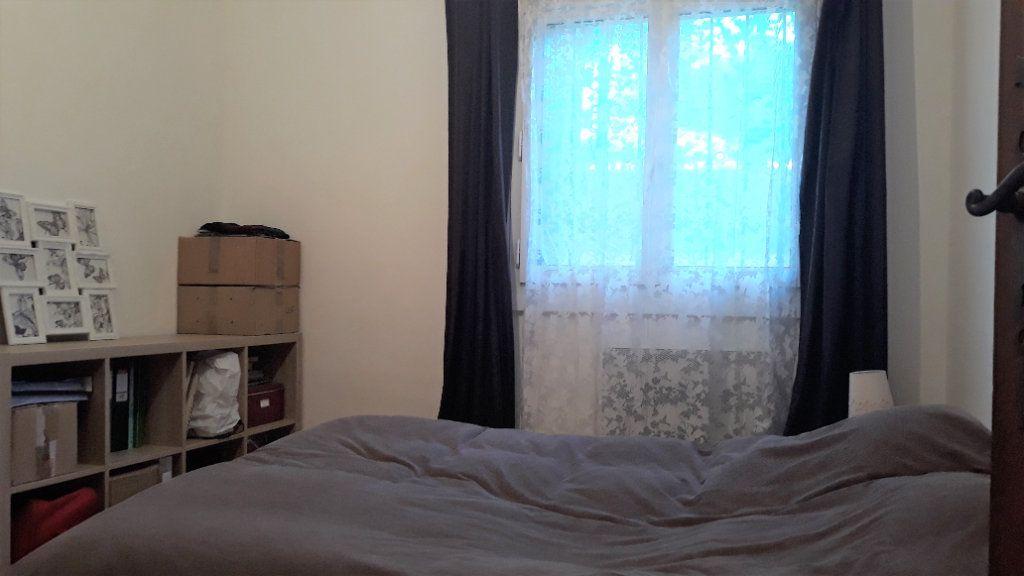 Appartement à vendre 3 67.16m2 à Montpellier vignette-5