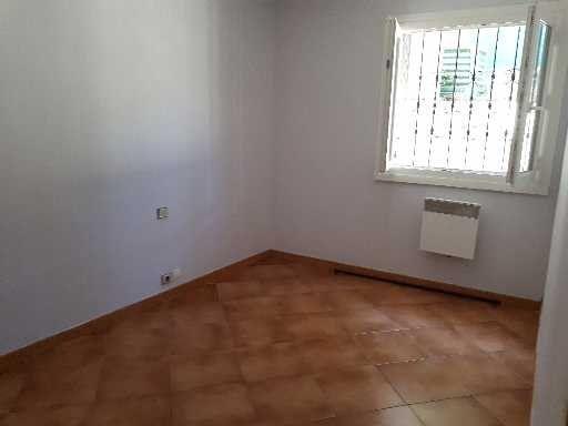 Appartement à vendre 3 67.16m2 à Montpellier vignette-7