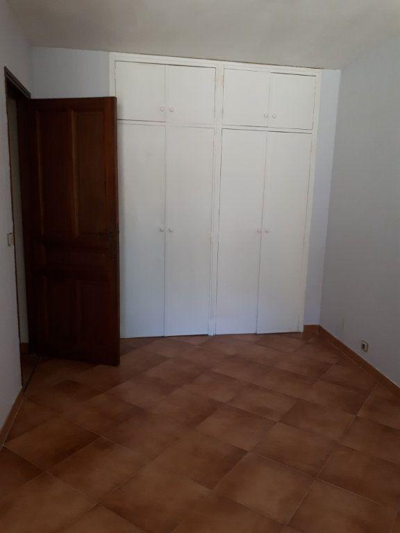 Appartement à vendre 3 67.16m2 à Montpellier vignette-8