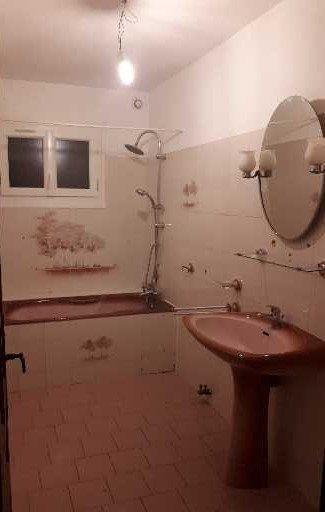 Appartement à vendre 3 67.16m2 à Montpellier vignette-9