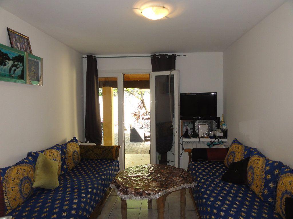 Maison à vendre 6 117.48m2 à Montpellier vignette-4