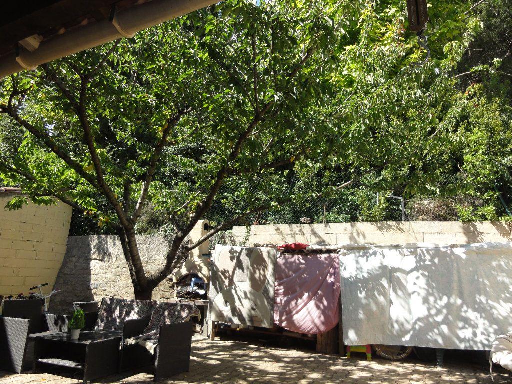 Maison à vendre 6 117.48m2 à Montpellier vignette-5