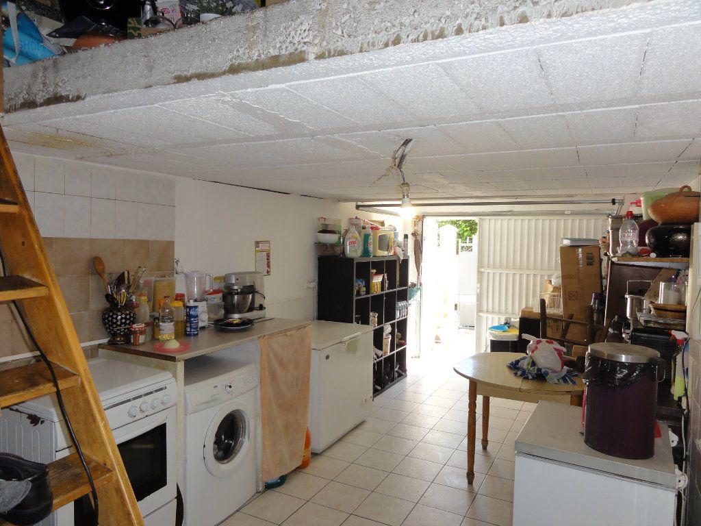 Maison à vendre 6 117.48m2 à Montpellier vignette-11