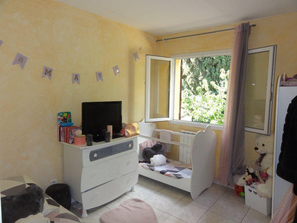Maison à vendre 6 117.48m2 à Montpellier vignette-17