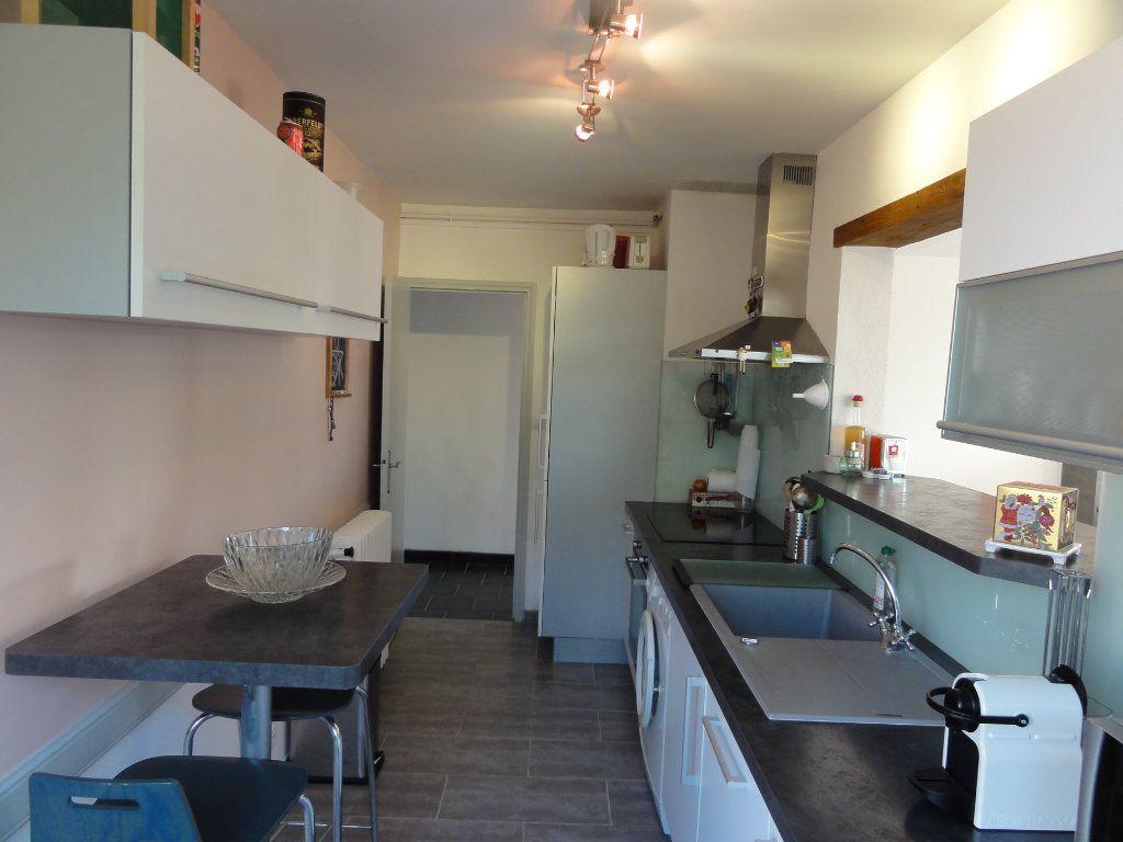 Appartement à vendre 3 75.74m2 à Montpellier vignette-4