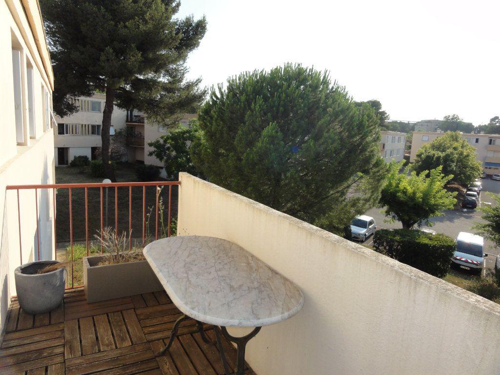 Appartement à vendre 3 75.74m2 à Montpellier vignette-5
