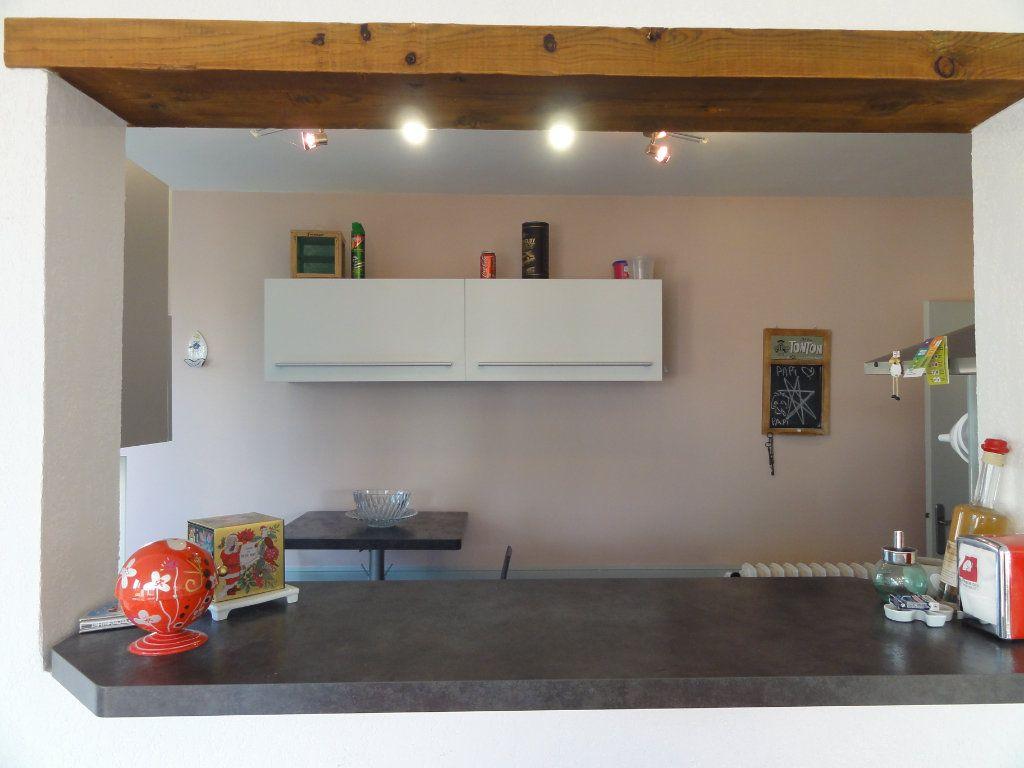 Appartement à vendre 3 75.74m2 à Montpellier vignette-7
