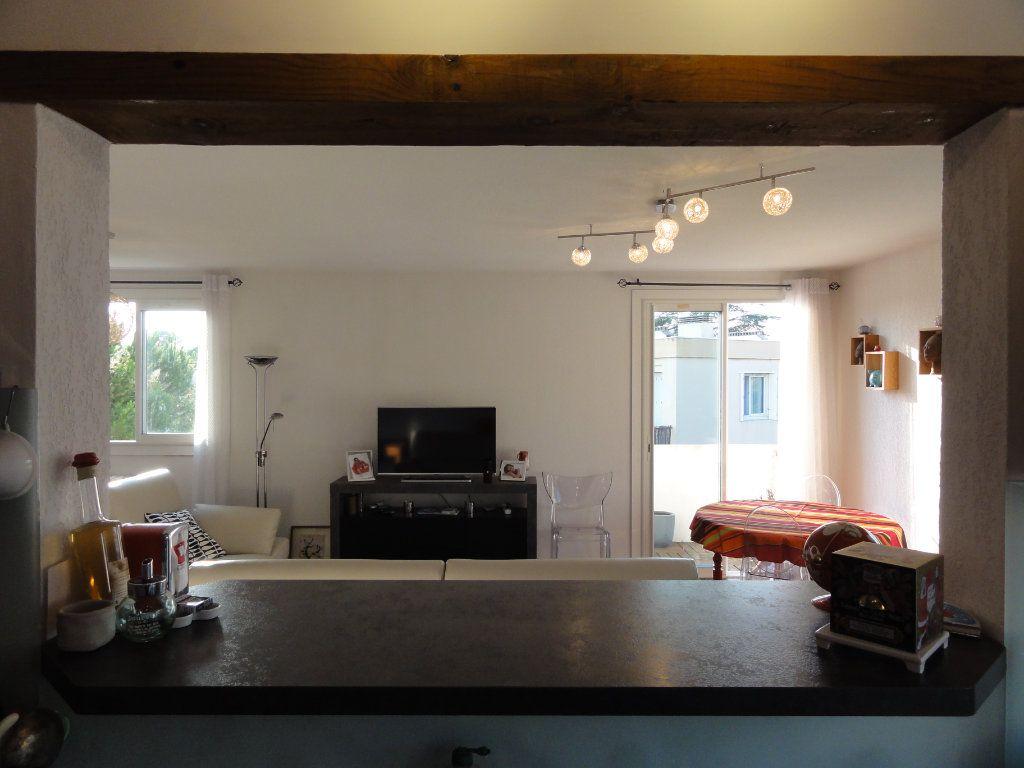 Appartement à vendre 3 75.74m2 à Montpellier vignette-8