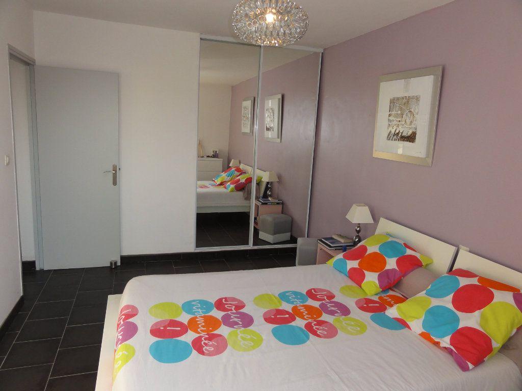 Appartement à vendre 3 75.74m2 à Montpellier vignette-10