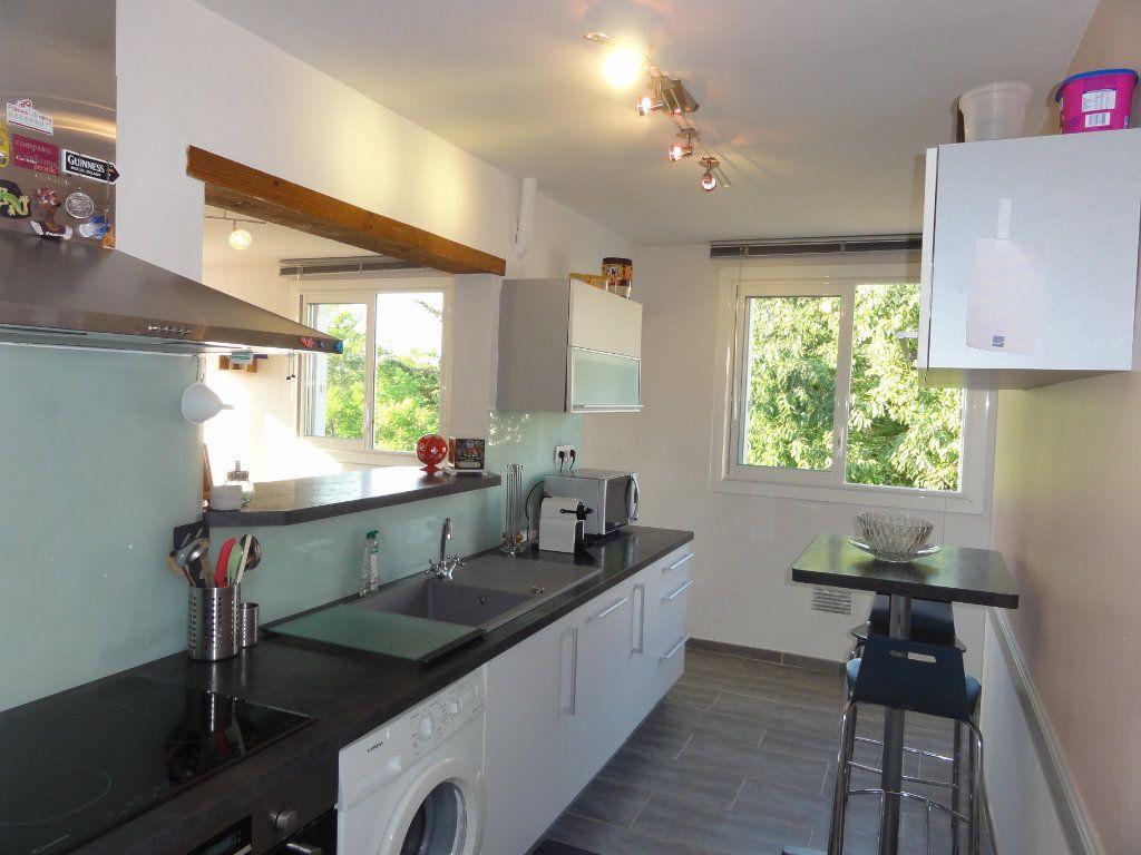 Appartement à vendre 3 75.74m2 à Montpellier vignette-12