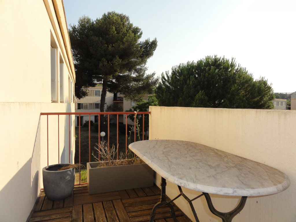 Appartement à vendre 3 75.74m2 à Montpellier vignette-14