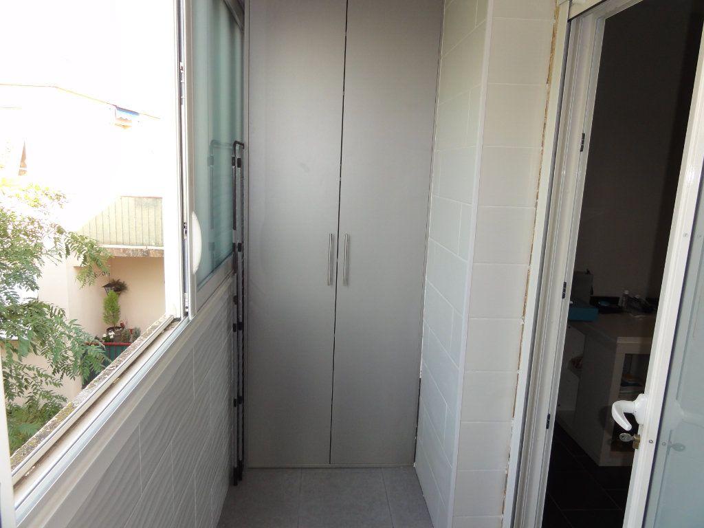Appartement à vendre 3 75.74m2 à Montpellier vignette-17