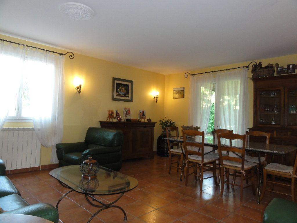 Maison à vendre 5 96.83m2 à Mauguio vignette-2