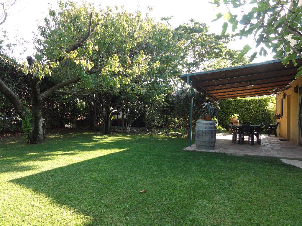 Maison à vendre 5 96.83m2 à Mauguio vignette-3