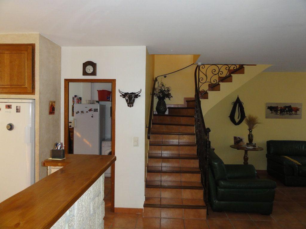 Maison à vendre 5 96.83m2 à Mauguio vignette-6