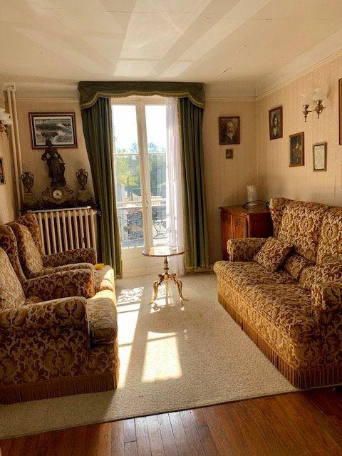 Maison à vendre 2 41.73m2 à Fontenay-sous-Bois vignette-3