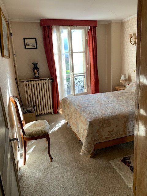 Maison à vendre 2 41.73m2 à Fontenay-sous-Bois vignette-4