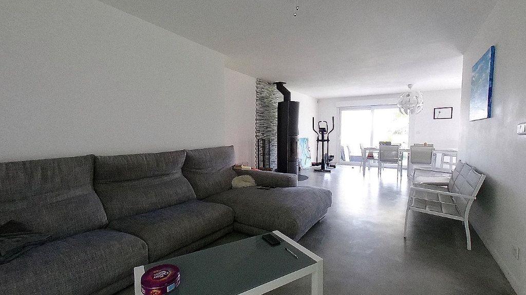 Maison à vendre 6 135.13m2 à Deuil-la-Barre vignette-1