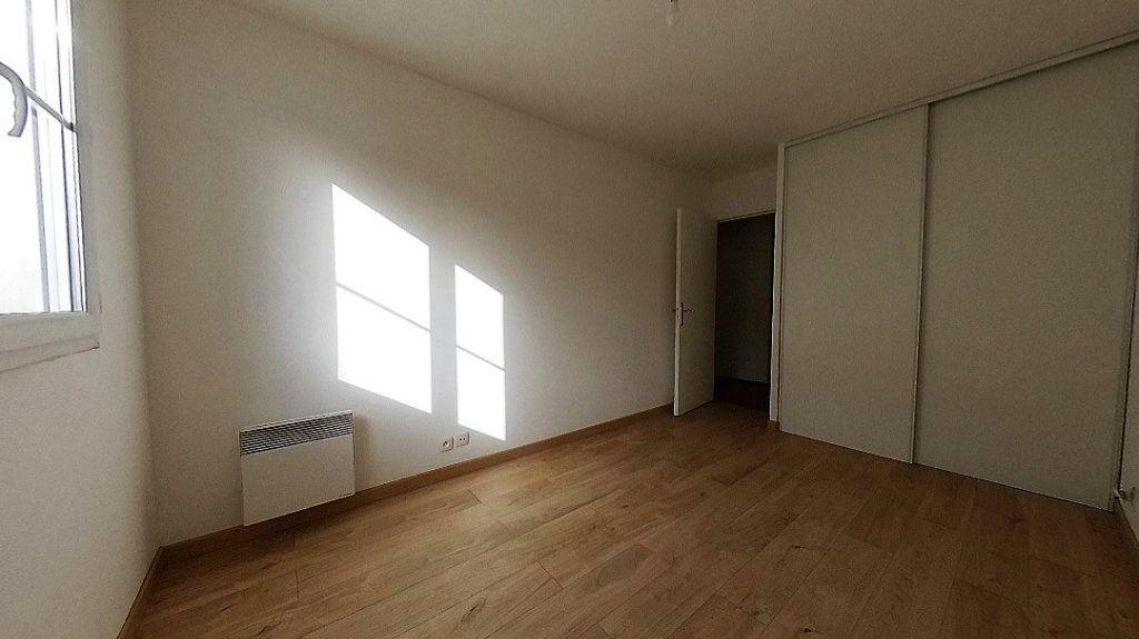 Appartement à vendre 3 64.65m2 à Deuil-la-Barre vignette-1
