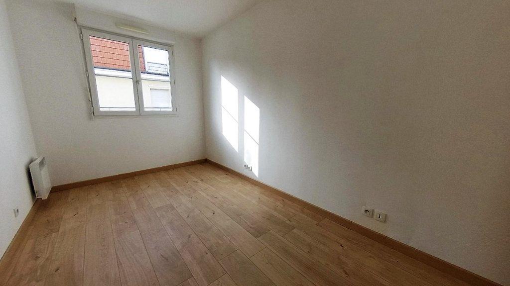Appartement à vendre 3 64.65m2 à Deuil-la-Barre vignette-5