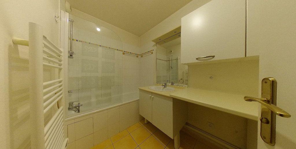 Appartement à vendre 3 64.65m2 à Deuil-la-Barre vignette-6