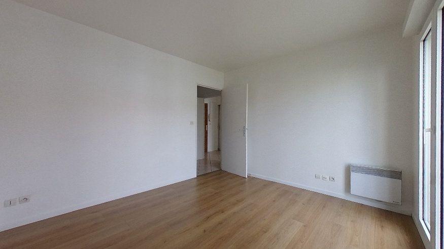 Appartement à vendre 2 52.08m2 à Deuil-la-Barre vignette-2