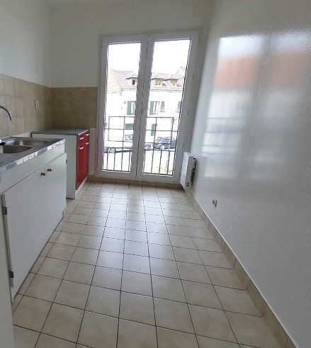 Appartement à vendre 2 52.08m2 à Deuil-la-Barre vignette-3