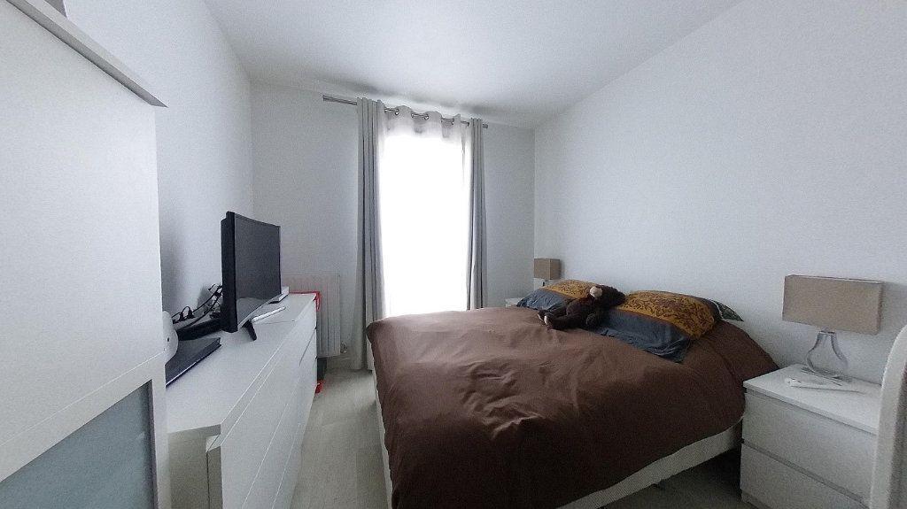 Appartement à vendre 2 42m2 à Montmagny vignette-4