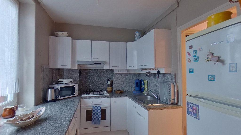 Appartement à louer 3 53.29m2 à Deuil-la-Barre vignette-3